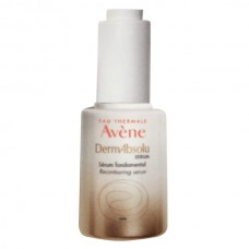 Avéne - DermAbsolu Sérum Essencial 30 ml