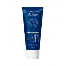 Avène Men Creme de Barbear -Peles sensíveis 100 ml
