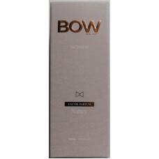 Bow Woman Nancy Eau Parfum - 30 ml