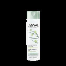 Jowaé Loção Adstrigente Purificante 200 ml Peles mistas a oleosas mesmo as sensíveis.