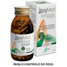Aboca Libramed 138 comprimidos