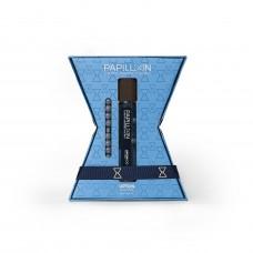 Papillon Coffret Upton Eau De Parfum 15ml + Oferta de Bracelete