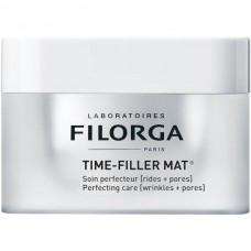 Filorga Time Filler Mat Creme Matificante 50 ml