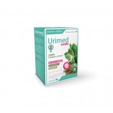 Dietmed Urimed Candid 30 Cápsula - Suplemento alimentar