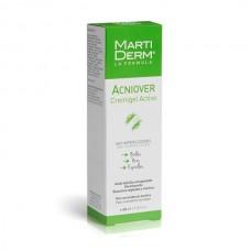 Martiderm Acniover Cremigel activo 40 ml