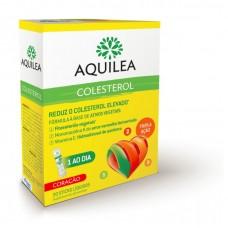 Aquilea Colesterol - 20 Stckis Liquidos