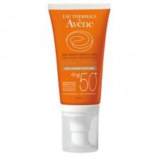 Avène Solar Anti-idade SPF 50+ - 50 ml