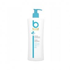 Barral Dermaprotect  Creme de Banho Dermatologico Pele sensível com tendencia para irritações 500 ml