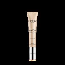 Lierac Teint Perfect Skin Base Fluida Iluminadora SPF20 01 Bege Claro 30ml