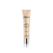 Lierac Teint Perfect Skin Base Fluida Iluminadora SPF20 03 Bege Dourado 30ml