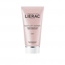 Lierac Bust-Lift Expert Creme Remodelante Seios e Decote 75ml