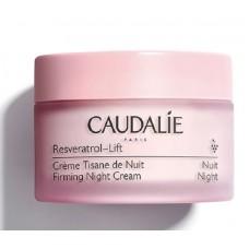 Caudalie Resveratrol -Lift Creme Tisana de Noite 50 ml