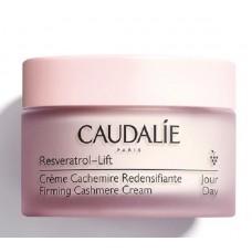 Caudalie Resveratrol -Lift Creme Cachemira Redensificante 50 ml