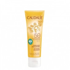 Caudalie - Creme Solar de Rosto Anti-Rugas SPF50+ 50 ml