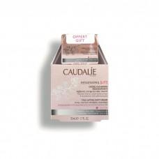 Caudalie Resveratrol Creme de Caxemeria(DIA) 50ml + Oferta do Creme de Tisane Noite 15 ml
