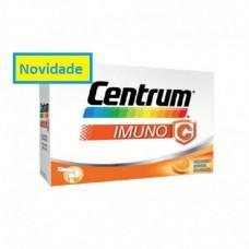 Centrum Imuno C  de 14  saquetas