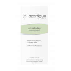 Lazartigue Champo Antipelicular 150 ml