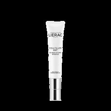 Lierac Cica-Filler Mat Gel-Creme antirugas pele normal a mista 40 ml