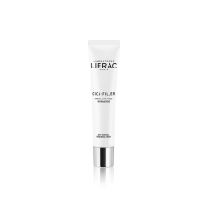 Lierac Cica-Filler Creme antirugas Pele normal a seca 40 ml