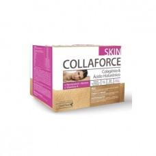 Collaforce Skin 30 carteiras