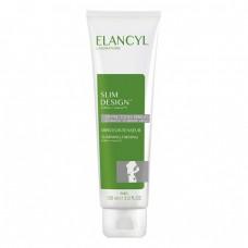 Elancyl - Slim Design Adelgaçante - Reafirmante 150 ml
