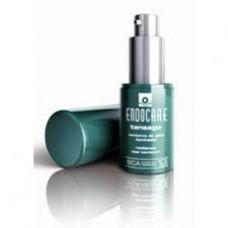 Endocare Contorno de Olhos e lábios regenerador anti-envelhecimento 15 ml