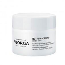 Filorga Nutri-Modeling Bálsamo de corpo 200ml