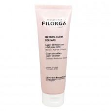 Filorga - Oxygen-Glow Clean Gel de Limpeza 125 ml