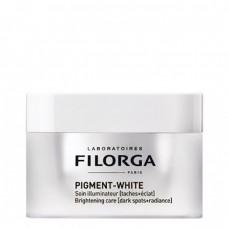 Filorga- Pigment-White - Creme 50 ml