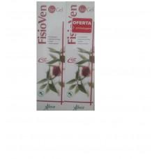 Fisioven BioGel 100 ml com oferta da 2ª embalagem