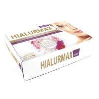 DietMed - Hialurmax Beauty 30 Cápsulas