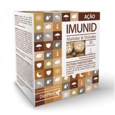 IMUNID Ação 30 Comprimidos Dietmed