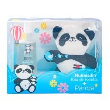 Nutraisdin Baby Mist Eau De Toilette c/ Oferta Panda 200 ml