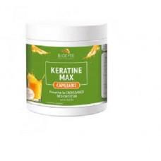 Biocyte - Keratina Max Capilar Pó 240 g Multifrutas