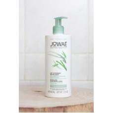 Jowaé Leite Hidratante Revitalizante 400 ml
