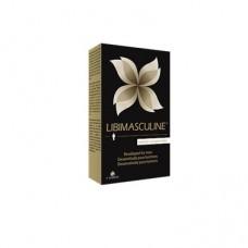 Libimasculine 30 Comprimidos- Suplemento Alimentar