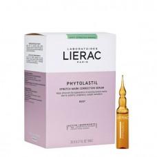 Lierac Phytolastil 20 ampolas  de 5 ml