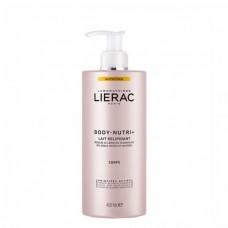 Lierac Body Nutri+ Leite Relipidante 400ml