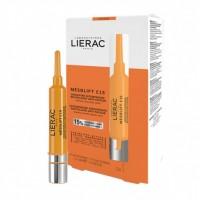Lierac Mésolift C15 2 x15 ML -15 dias de tratamento