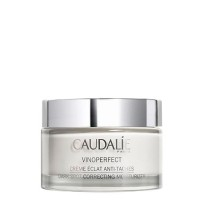 Caudalie Vinoperfect Creme Luminosidade Anti-Manchas 50ml