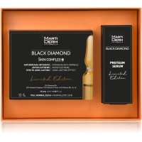 Martiderm Kit Diamond 2019