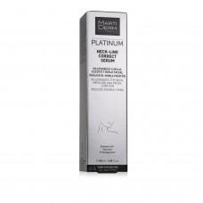 Martiderm Platinum Neck-Line Correct Serum 50 ml
