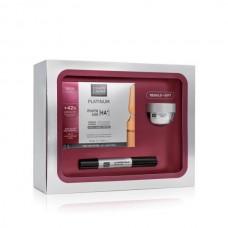 Martiderm Promo Platinum Photo-Age HA+30 ampolas + GF Vital-Age cream 15 ml + Lip Supreme Balm 4.5 ml
