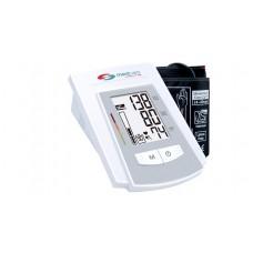 Medcare Monitor de pressão arterial DS-182 Dispositivo médico para efectuar medições da tensão arterial no braço.