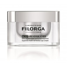 Filorga NCEF-REVERSE EYES-15 ml