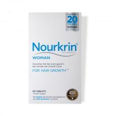 Nourkrin Mulher 60 comprimidos -Preço promocional- Poupe 20€