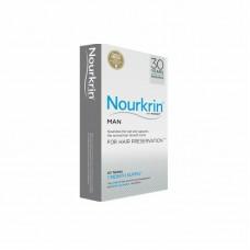 Nourkrin Homem 60 comprimidos -Portes gratuitos(Portugal)