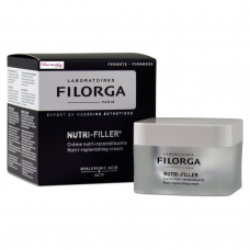 Filorga Nutri-Filler Creme Nutritivo e Reconstituinte 50 ml