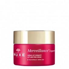 Nuxe - Merveillance Expert Creme Lift-Firmeza 50 ml - Peles Normais a Mistas