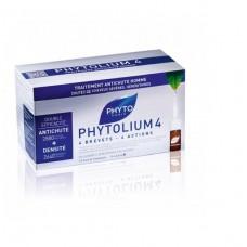 Phyto Phytolium4 12 Ampolas